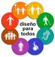Discapacidades del aprendizaje: Información sobre el